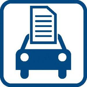 Tarieven wegenbelasting